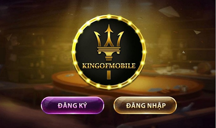 king of mobile